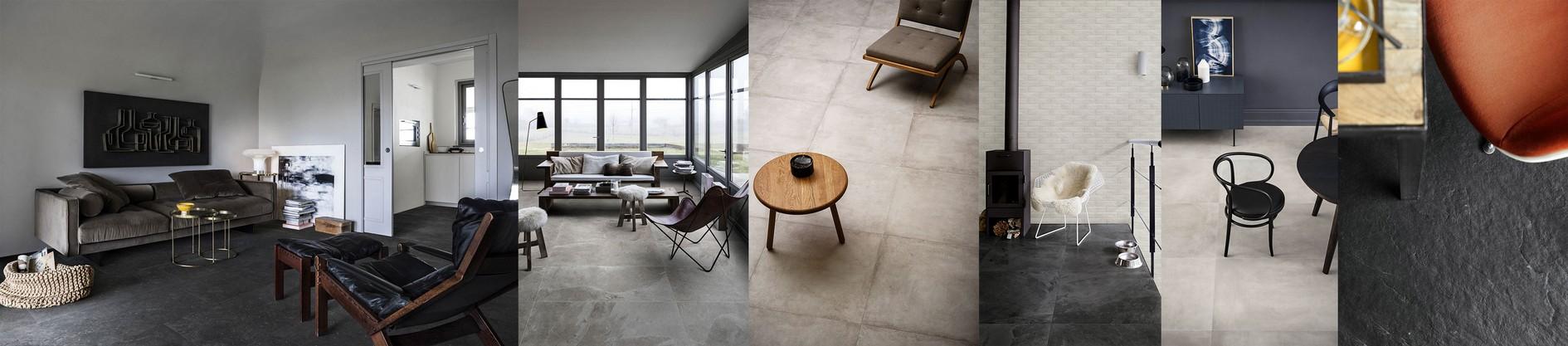 Ceramic Floors/Parquet/Stoneware - eurocomaco.com